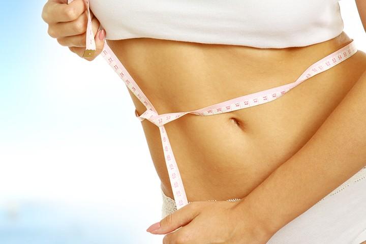 Belly melt for women program review
