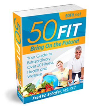 50 fit guide-BringOnTheFuture