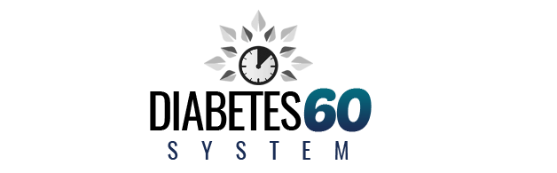 Diabetes-60-System-PDF