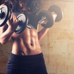 Renegade diet program review