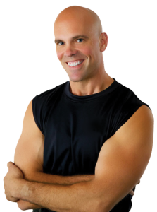 over 50 fit training