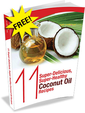 The coconut oil secret bonus2free