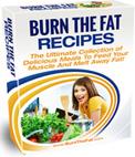 burn the fat program