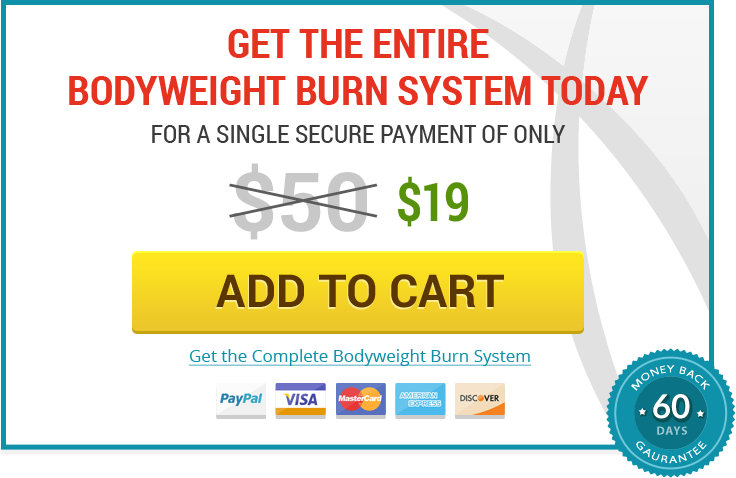 buttonblue for bodyweight burn program download