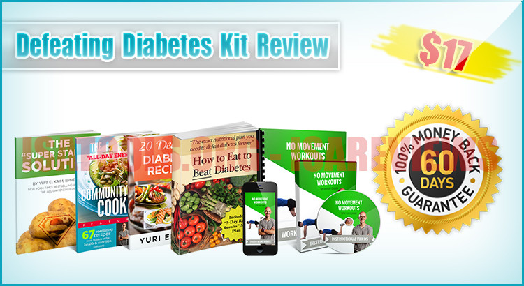 defeating-diabetes-kit-review-750x410