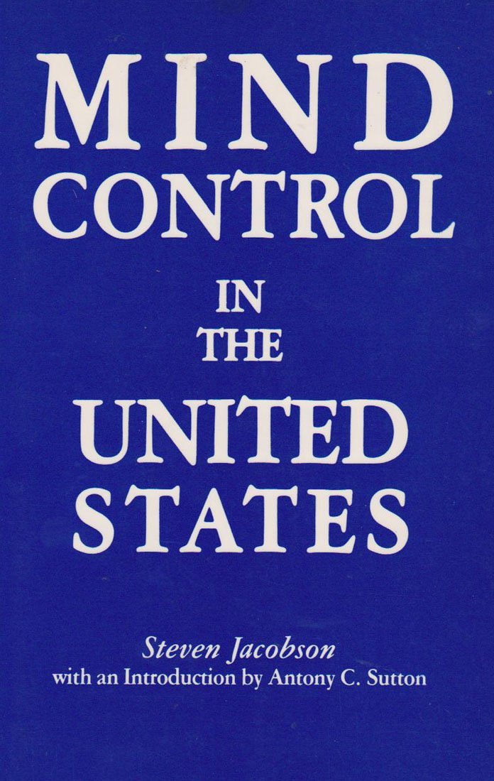 mind_control_in_the_united_states