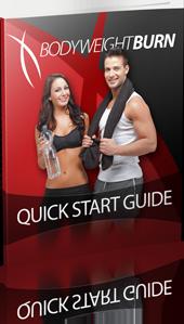 does the Bodyweight burn program work?