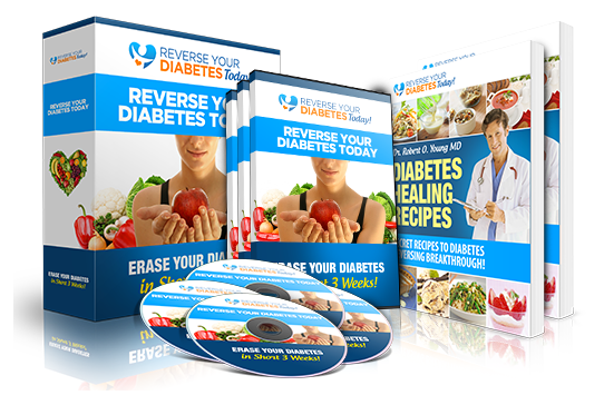 reverse-your-diabetes-today-download