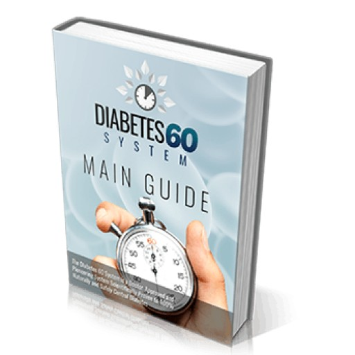 diabetes-60-system