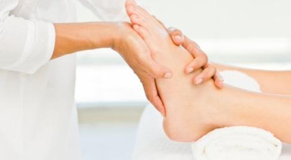 neuropathy solution guide