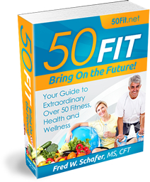 50-Fit-–-Bring-On-The-Future-Review (1)
