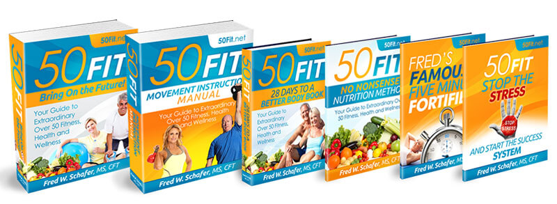50fittrainingsystem