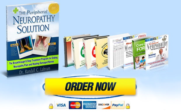 Peripheral-neuropathy-solution-Does-it-work
