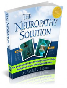 The-Neuropathy-Solution-Program-Review