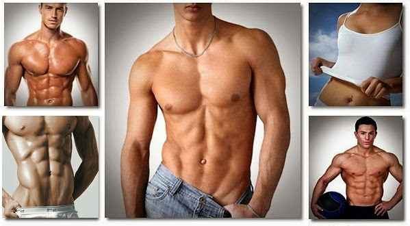 how-to-get-lean-abs-fast-for-men-and-women-truth-about-six-pack-abs