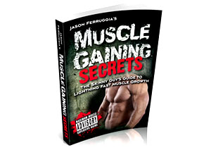 muscle-gaining-secrets-review