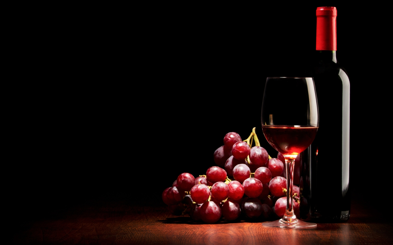 The Red Wine Diet Program