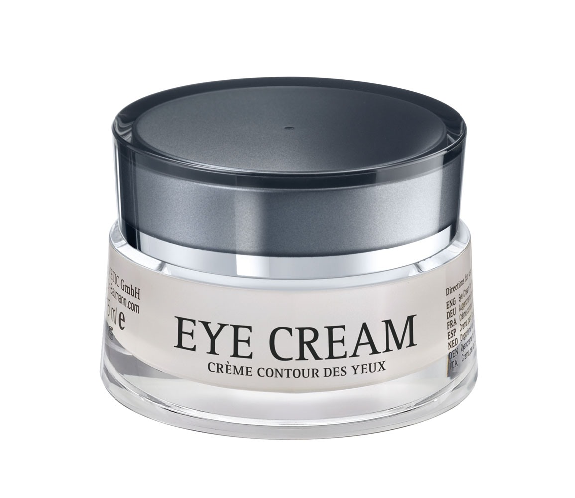 1010_EyeCream_15ml