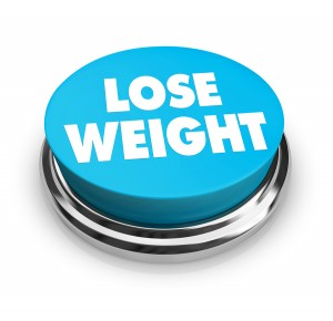 d7e5f1aba98df 34 Lifestyle Tips For Faster Weight Loss - My Fitness Tipster