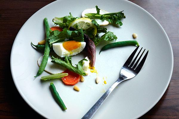 Precision-Nutrition-Eat-Slowly