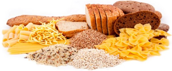foods-rich-in-carbs