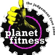Planet Fitness - Gyms In Anchorage; Alaska
