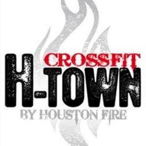 corssfit H town