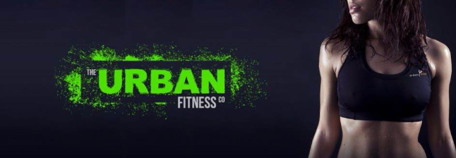 urban fitness centre