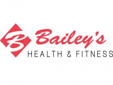 Baileys-Logo-1024