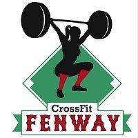 CrossFit-Fenway