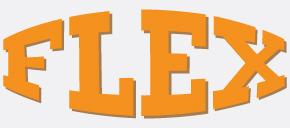FlexWP-Drop_logo-01 - best fitness centers in Oakland