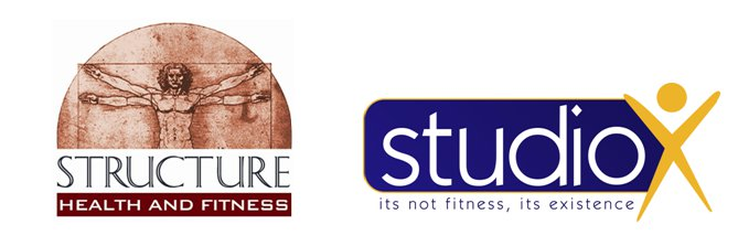 Studio-X-and-Structure-Gym-and-Fitness-Club-in-DHA-Karachi-12