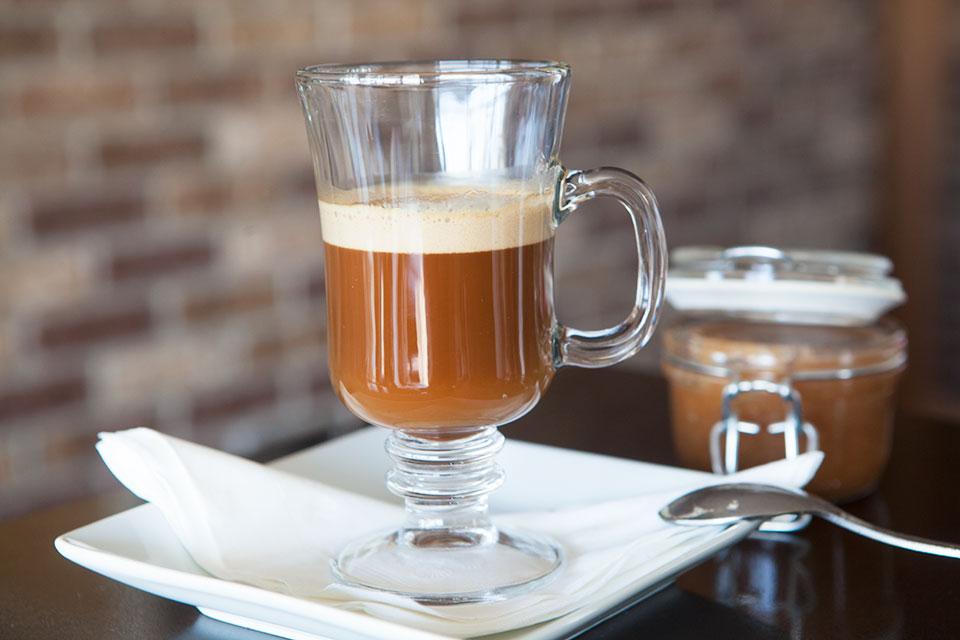 Sweet-Coconut-Coffee-Creamer-1 (1)