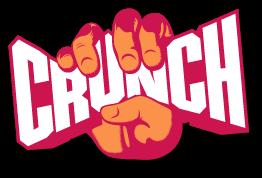 crunch-gyms-splash