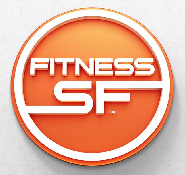 fitnesssf