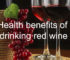 health-benefits-of-taking-red-wine