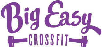 Big Easy CrossFit - best gyms in Ne Orleans