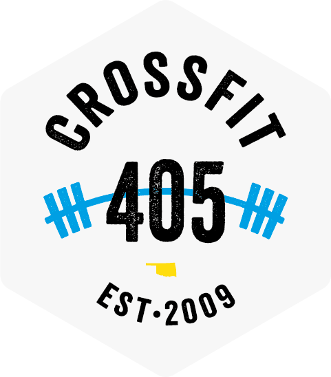 logo-crossfit-405