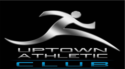 Uptown Athletic CLub - Best fitness centres in Anchorage