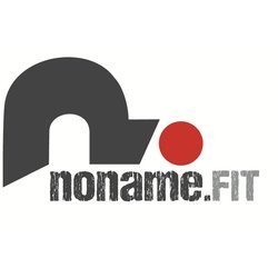 nomame fit