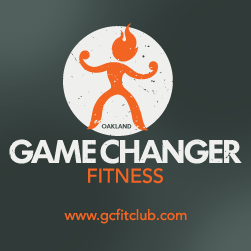 best fitness centres in Oakland -Game Changer