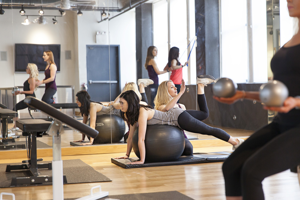 personal-training-women-life-in-synergy