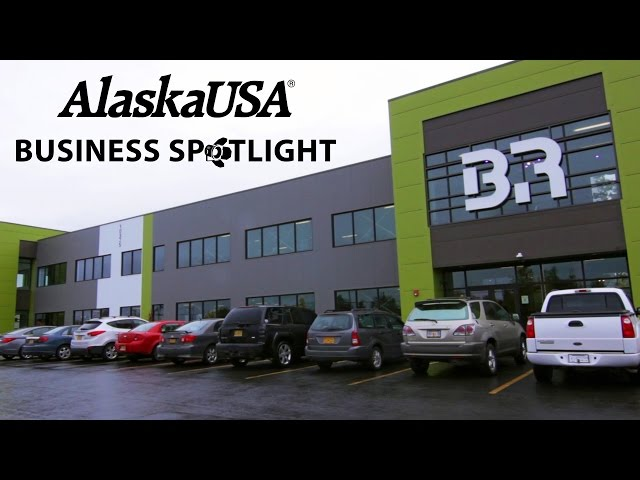 Body Renew Fitness - top 10 gyms In Anchorage; Alaska