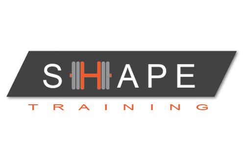 shapetraining_logo