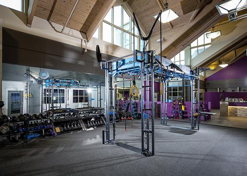 sky_fitness_december_web0070