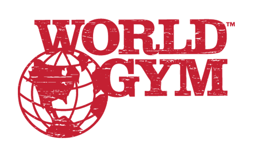 worldgymred