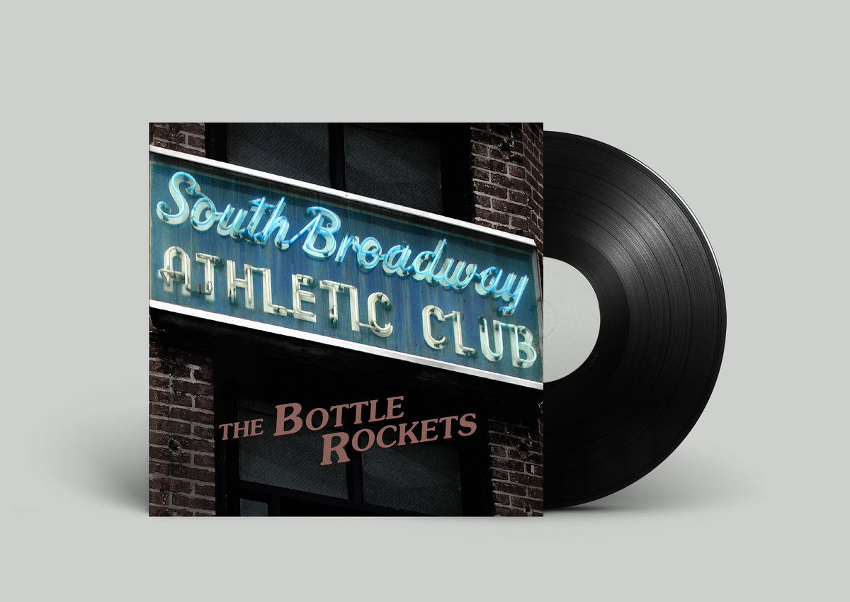South Broadway Althletic Club -Best fitness centres in St. Louis, Missouri
