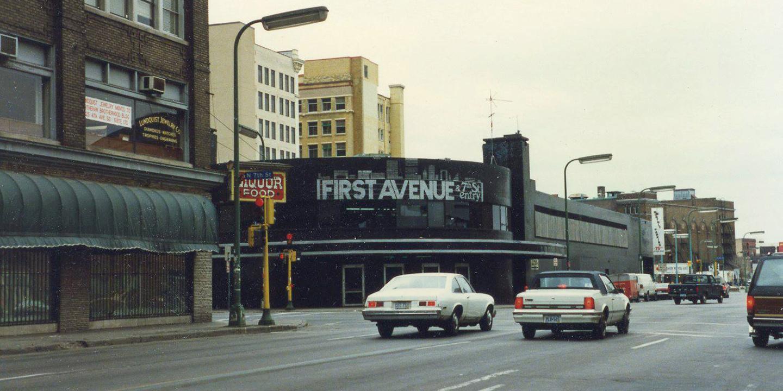 1-FirstAvenue-1986-header-final