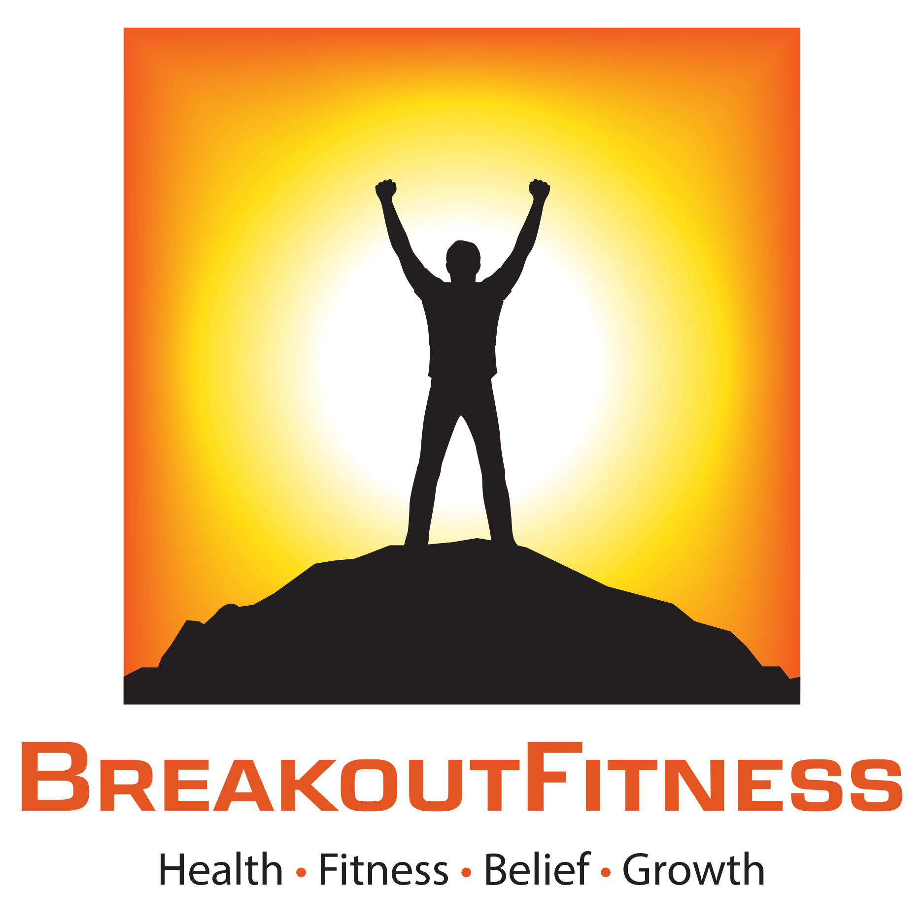 Breakout Fitness centre - Best gyms in St. Louis, Missouri