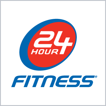24hourfitness-twitterprofileLogo2